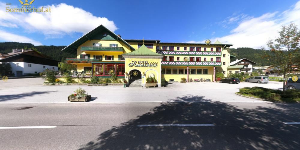 Sommerhof