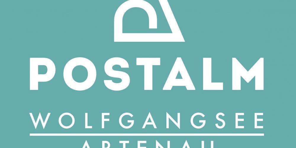 Winterpark Postalm