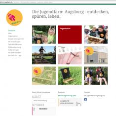 Youfarm Augsburg
