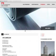 Plaggenborg-Solutions.de
